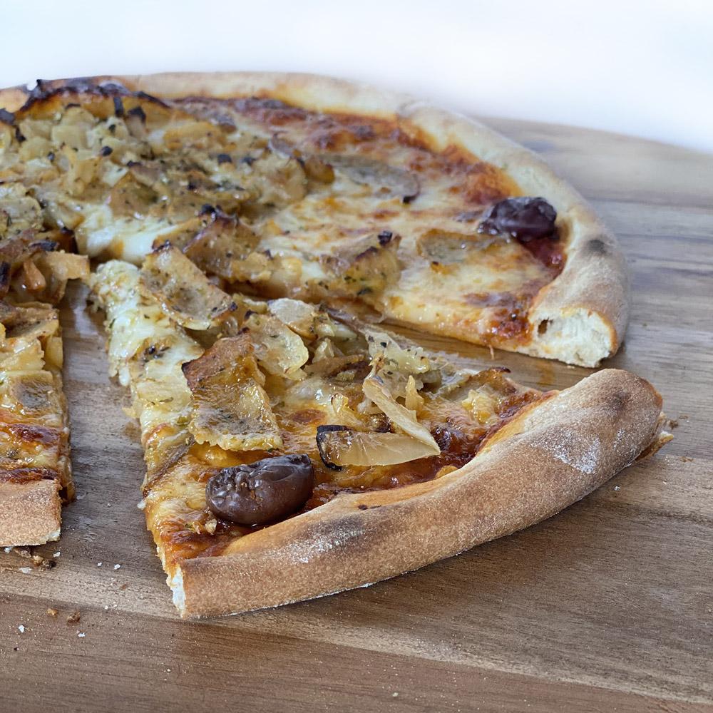 Pizza Kebab Grasse Casa Nostra